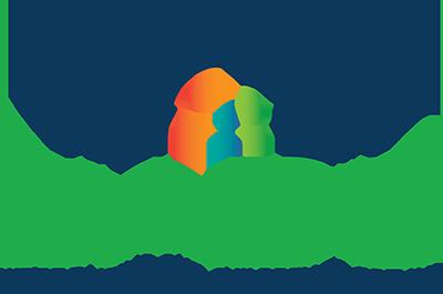 DADS_logo